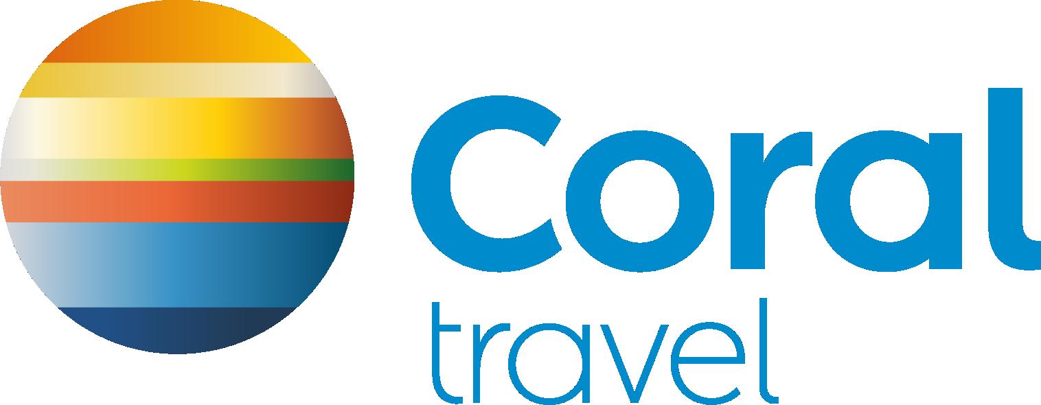 corel_travel